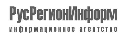 ЕГЭ в Оренбургской области